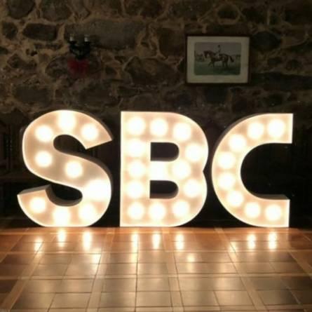 SBC celebra la Navidad