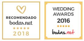 bodas.net.logos