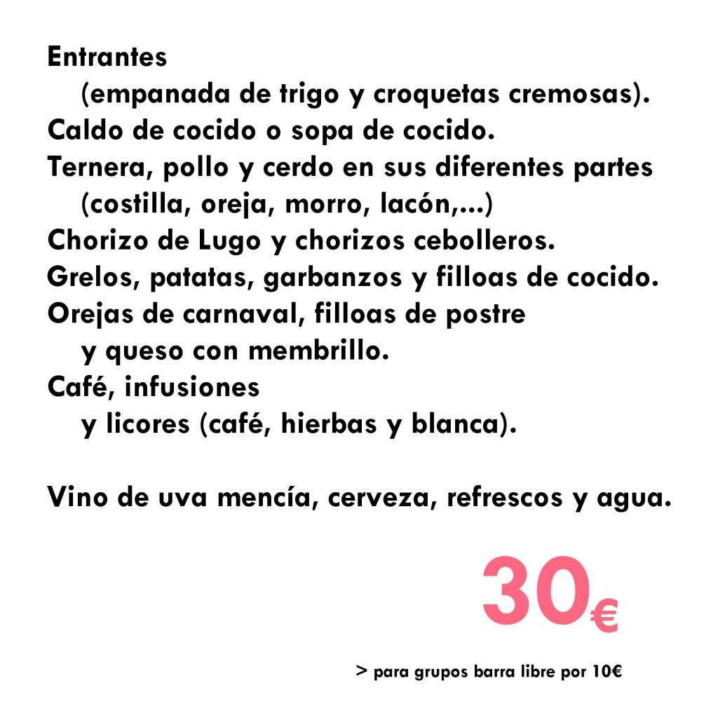 cocido-20-02-sin-web